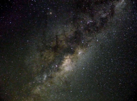 La ruta de la Garnacha - Astronomía nocturna. Historia de los cielos